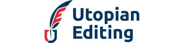 Utopian Editing